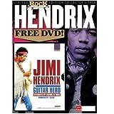 Jimi Hendrix: Classic Rock Presents Hendrix: (Audio CD)