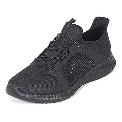 Skechers Women's Ultra Flex-First Take Sneaker