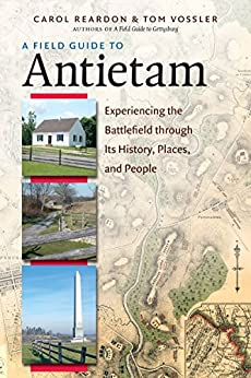 ?INSTALL? A Field Guide To Antietam: Experiencing The Battlefield Through Its History, Places, And People. negocios carta corporal Errald junto Grand venta version