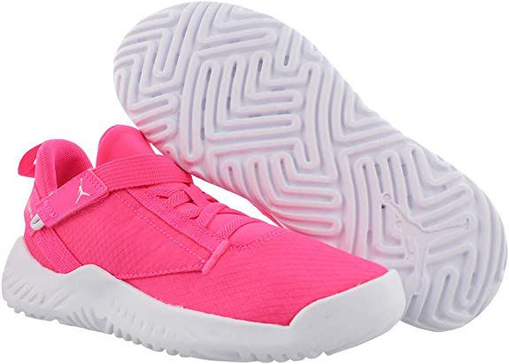 Jordan Proto 23 Girls Shoes