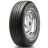 Radar Rivera GT10 All-Season Radial Tire - 225/65R17 102T