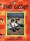 Mary Cassatt: Family Pictures (Smart About Art)