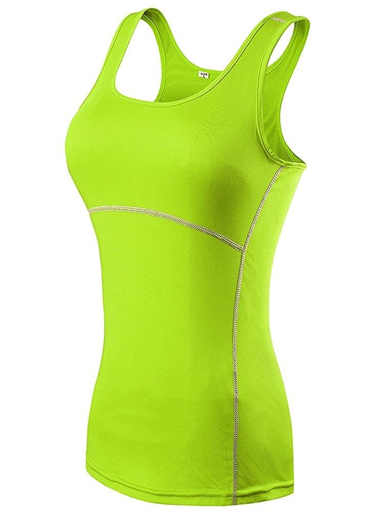 【待望★】 Jessie Kidden UNDERWEAR レディース B06XYG63H4 UNDERWEAR Kidden 1pack:green B06XYG63H4 3L 3L|1pack:green, citron:d5dff057 --- mcrisartesanato.com.br