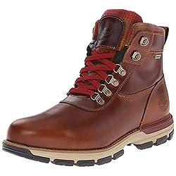 Timberland Men's Heston Waterproof Boot