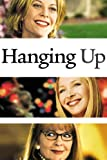 VHS : Hanging Up