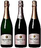 Treveri-Cellars-Toast-Washington-Mixed-Pack-3-x-750-mL