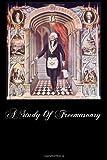 A Study of Freemasonry, Monseigneur Dupanloup, 1463588410