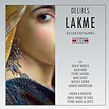 Lakme [Import allemand]