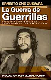 Guevara, C: La Guerra De Guerrillas (Che Guevara Publishing Project)