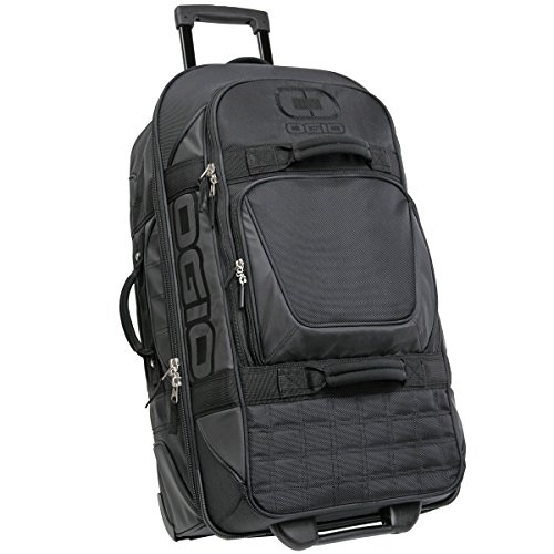 OGIO 108226.36 Stealth Black 29