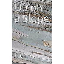 Up on a Slope: Hostile Investigation