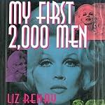 My First 2,000 Men | Liz Renay