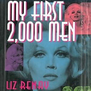 My First 2,000 Men Audiobook