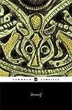 Beowulf: A Verse Translation (Penguin Classics)