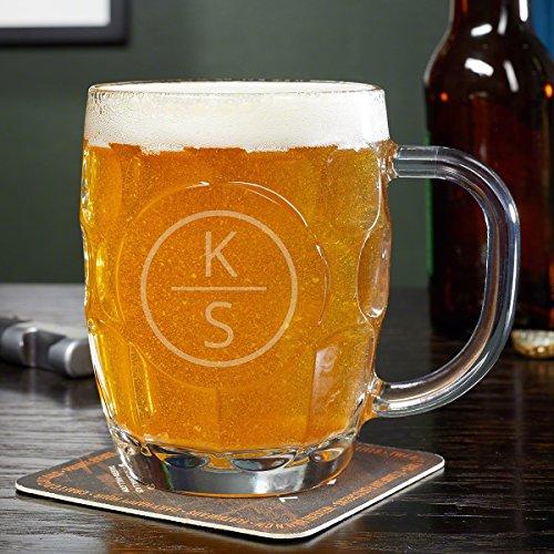 custom beer stein - 8