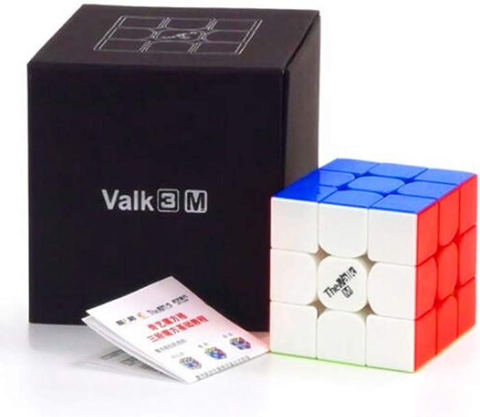 Top 10 Mo Fang Ge 4X4 Speed Cube