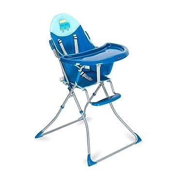 Multifonctionnelle Portable Haute Tlmy Pliante Chaise Enfants 0wPXnO8NkZ
