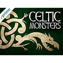 Celtic Monsters