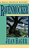 img - for Ravenmocker (Molly Bearpaw Mystery) book / textbook / text book