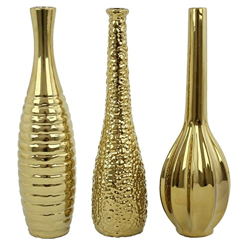 Aspire-Home-Accents-Tianna-Vases-Set-of-3