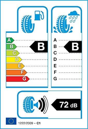 Continental Allseasoncontact M S 215 70r16 100h Ganzjahresreifen Auto