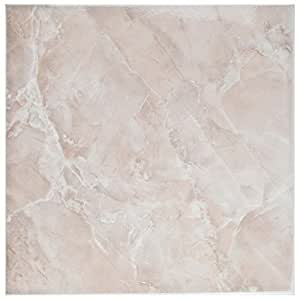 SomerTile FTC12GRS Sigma Ceramic Floor And Wall Tile 1175 X