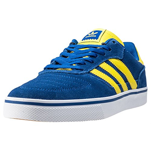 ftwbla amabri 40 Copa Adidas Vulc Blu Scarpe Ginnastica reauni Da Eu Uomo Z8Cz7wSq