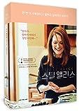 Still Alice (Korean Edition)