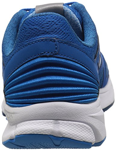 Balance amp; Outdoorschuhe New Herren Blau Sport Mrushbl 7AAHdq