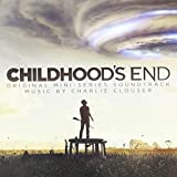 Childhood's End by Various Artists