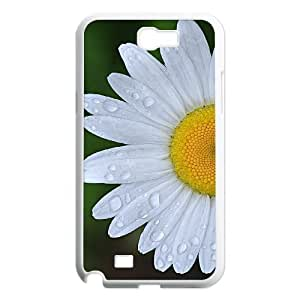 Daisy Discount Personalized Cell Phone For Case Iphone 5/5S Cover , Daisy For Case Iphone 5/5S Cover
