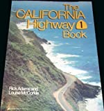 California Highway 1 Book