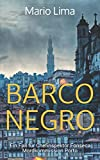 Barco Negro: Ein Fall für Chefinspektor Fonseca, Mordkommission Porto