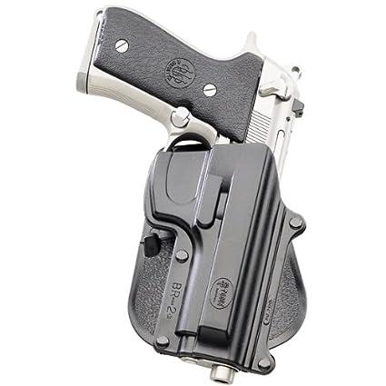 Cz Revolver