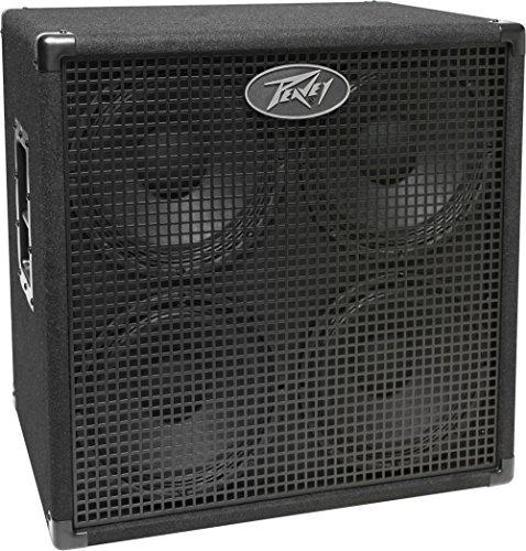 800w Bass - 8