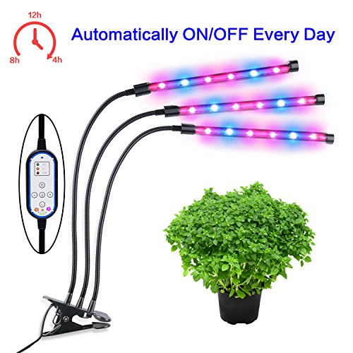 Led Grow Light Stick in US - 3