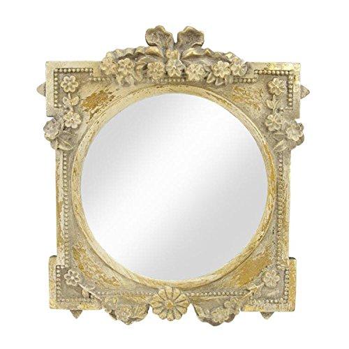 Top 5 best decorative mirrors antique for sale 2017 best for Decorative wall mirrors for sale