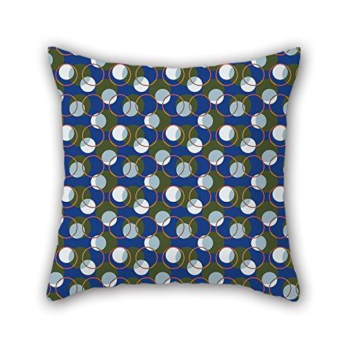 artistdecor-pillowcase-16-x-16-inches-40-by-40-cmtwo-sides-nice-choice-for-dance-roomclubkids-boyspu