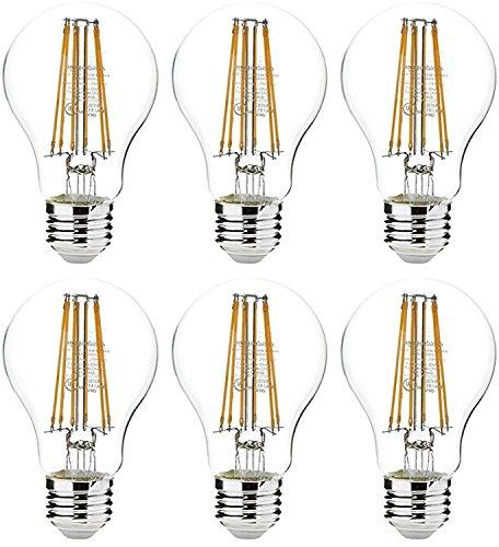 Phillips 2700K Led Light Bulbs