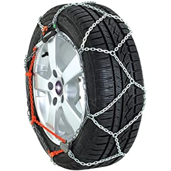 Amazon Com Rud Quot Grip 4x4 Quot Truck Tire Chains For Pickup
