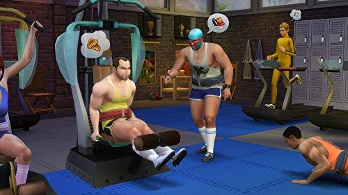 Los Sims 4 - PC /Mac