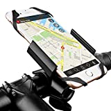 Bike Phone Mount,,Vekey Bicycle Universal Holder