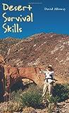 Search : Desert Survival Skills