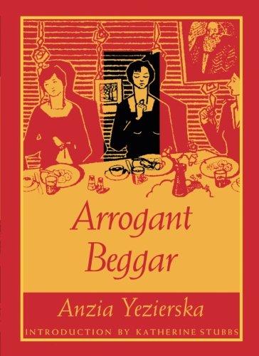 Arrogant Beggar