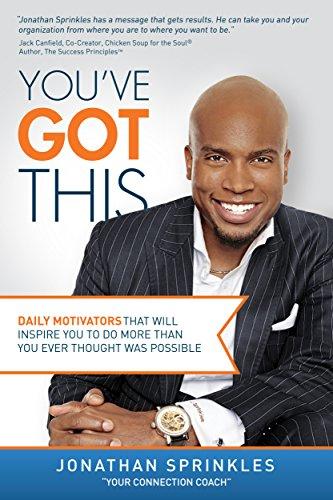 Youve Got This Motivators Possible ebook product image