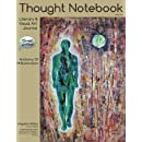 Anatomy Of Illumination (Thought Notebook Journal) (Volume 5)