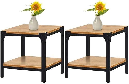 AZ L1 Life Concept Coffee End Table