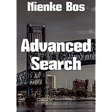 Advanced Search (Dutch Edition)