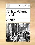 Junius, Junius, 1170942342