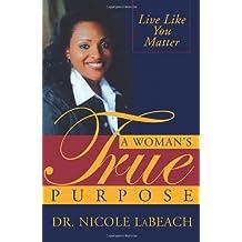 amazon com dr nicole labeach books